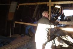 2006-boatshed-repairs