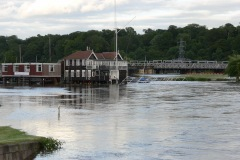 2007-summer-flood