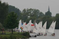 2008-05-21-thursday-evening-racing