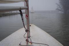 2009-02-01-very-cold-sailing