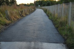 2012-10-01-road-resurfaced-magnificent