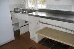 2006 kitchen