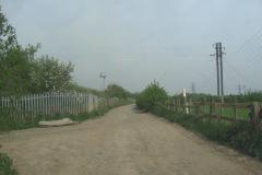 2009 road-repairs-24-april